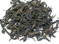 Чай УИ Шуй Сянь