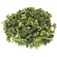 Чай Те Гуан Инь
