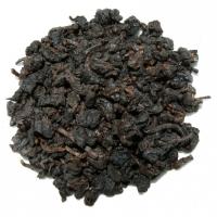 Чай Лао Ча Ван 9 лет