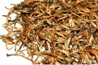 Чай Дян Хун