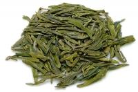 Чай Лун Дзин