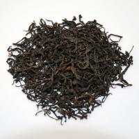 Чай Чжэн Щань Сяо Чжуй (Копчёный чай) вкатегория