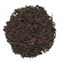 Чай Гун Тин ПуЭр (россыпь)