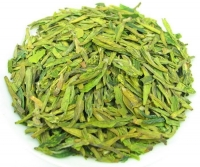 Чай Лун Дзин - Премиум