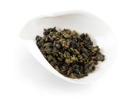Чай Сливочный Улун