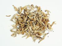 Чай Я Бао (Белый ПуЭр)
