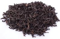 Чай Ци Лань
